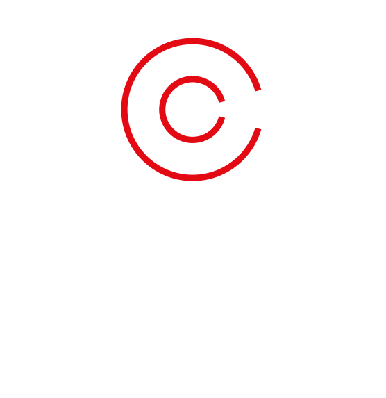 Welcome to the inaugural Capital Crime Festival   -   WEBSITE COMING SOON